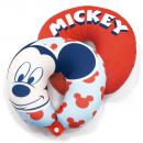 mayorista Ropa de cama y Mantas:Mickey viaje Cojín