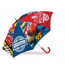 hurtownia Torby & artykuly podrozne: CarsDisney parasol 16 Precision Dragster