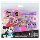 mayorista Artículos con licencia: Minnie Conjunto de pelo de ratón