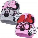 groothandel Licentie artikelen:Minnie baby hats Glasses