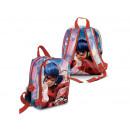 groothandel Rugzakken: Miraculous Ladybug backpacks for girls