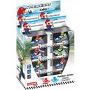 Großhandel Consumer Electronics: Super Mario P & S Nintendo Mario Kart Spezial