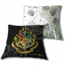Harry Potter coussin