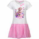 wholesale Licensed Products:Dress with tulle - Cat