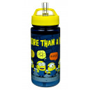 groothandel Huishouden & Keuken:Minions Aero-Drinkfles
