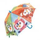 mayorista Paraguas:Paraguas Top Wings