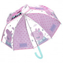 Peppa Pig esernyő