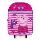 Peppa Pig Wózek