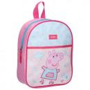 Peppa Pig plecak