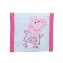 Peppa Pig portfel