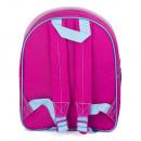 Peppa Pig 3D backpack 31 cm Pretty Little Things