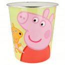 mayorista Otros:Peppa Pig Basura