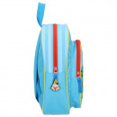 Bumba backpack Funny Clown 31 cm