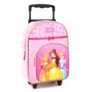 Princess trolley backpack Royal Sweetness