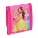 nagyker Licenc termékek:Princess pénztárca