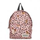 nagyker Licenc termékek: Disney hátizsák 31 cm Bambi