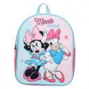 Minnie Plecak Mouse 3D 31 cm