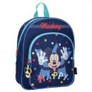 Mickey plecak 31 cm