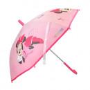 mayorista Paraguas:Minnie Paraguas de ratón