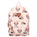 Minnie Mouse backpack 33 cm