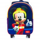 Mickey Mouse trolley backpack