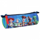 Toy Story trousse