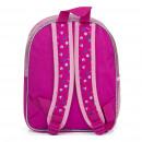 https://evdo8pe.cloudimg.io/s/resizeinbox/400x400/https://textieltrade.nl/pub/media/catalog/product/1/8/18-271-1-lol-surprise-backpacks-distributor.jpg