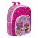 https://evdo8pe.cloudimg.io/s/resizeinbox/400x400/https://textieltrade.nl/pub/media/catalog/product/1/8/18-271-3-2-wholesale-lol-surprise-backpacks-for-children.jpg