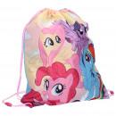 nagyker Licenc termékek: My Little Pony tornaterem táska