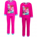 wholesale Sleepwear: LOL Surprise pyjama Run the World