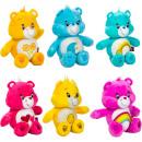 hurtownia Zabawki pluszowe & lalki: Pluszowe Misie Troskliwe 30 cm