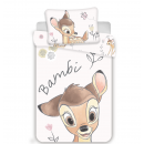 Disney totyogó Paplanhuzat Bambi