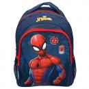 Spiderman hátizsák 35 cm