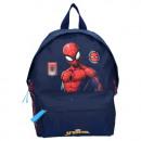 Spiderman hátizsák 31 cm