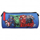 Avengers etui 21 cm