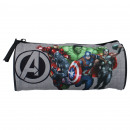 Avengers Piórnik