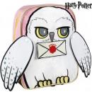 mayorista Bolsos: Mochila Harry Potter 3D 31 cm