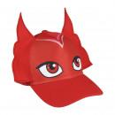 nagyker Sapkák, sálak és kesztyűk:PJ maszkok sapka 3D