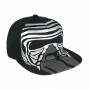 nagyker Licenc termékek:Star Wars Baseball sapka