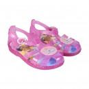 wholesale Sports & Leisure:Princess Beach sandals