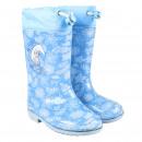 wholesale Shoes:frozenDisney rain boot