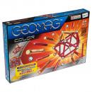 nagyker Ruha és kiegészítők: Geomag Panels Colors 64 db
