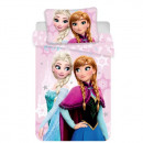 frozenDisney toddler duvet cover