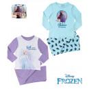 frozen Disney pizsama