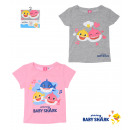 hurtownia Fashion & Moda:Baby Shark T-Shirt