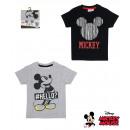nagyker Licenc termékek:Mickey T-Shirt