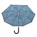 mayorista Paraguas:paraguas Skooter Dino`s
