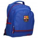 F.C. Barcelona backpack 35 cm Dream Team