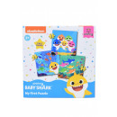 wholesale Toys: Baby Shark My First Puzzle