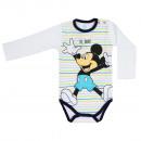 Mickey Barboteuse bébé